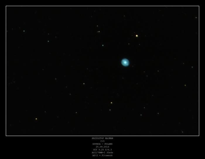 C15 - LRGB - AS!2.jpg