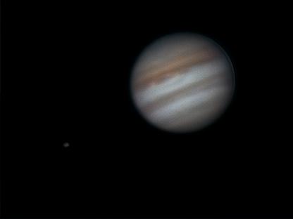 Jupiter_2017_01_02T06_31_57_LRGB.jpg