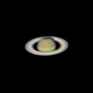 Saturn_20160403_044420.jpg