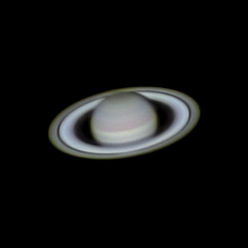 Saturn_2017-05-23T01_02_07.jpg
