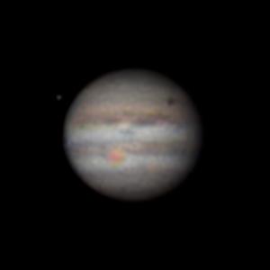 Jupiter_2017-01-11T06_49_12_RRGB.jpg