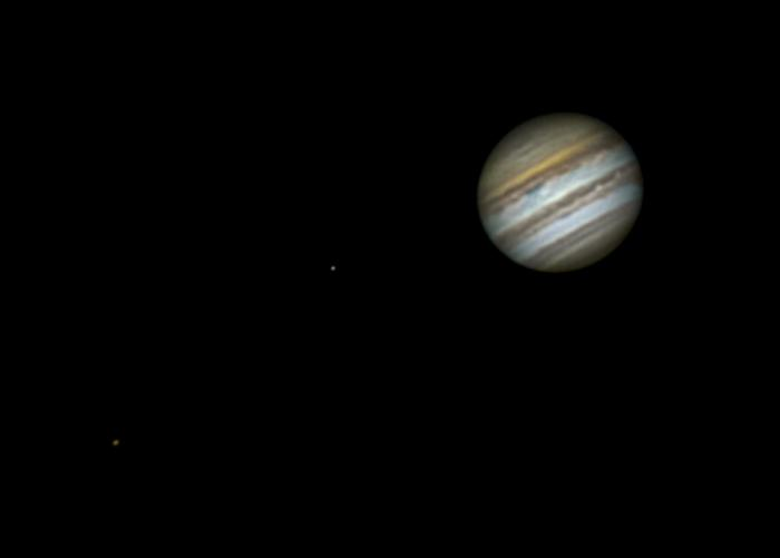 Jupiter_2017-03-16T02_02_56_RGB.jpg