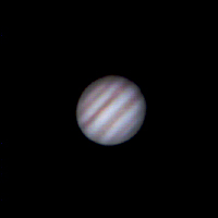 Jupiter_20151231_0700.jpg