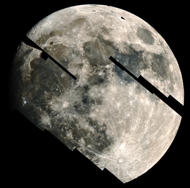 MoonSup.jpg