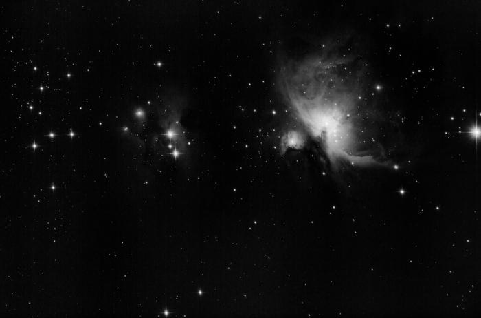 M42BWa.jpg