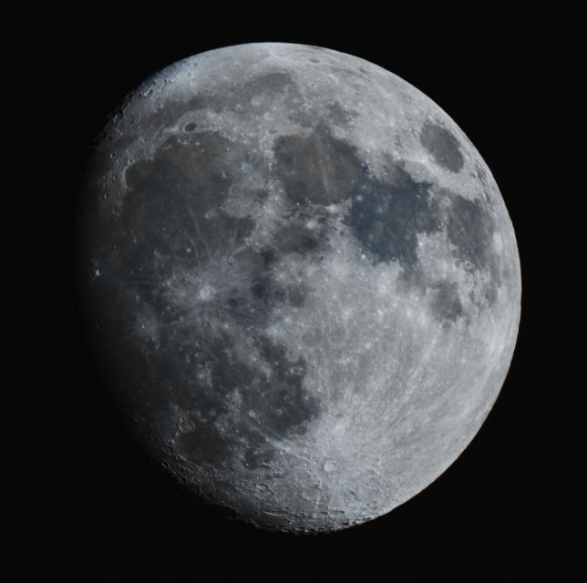 Moon2016.jpg
