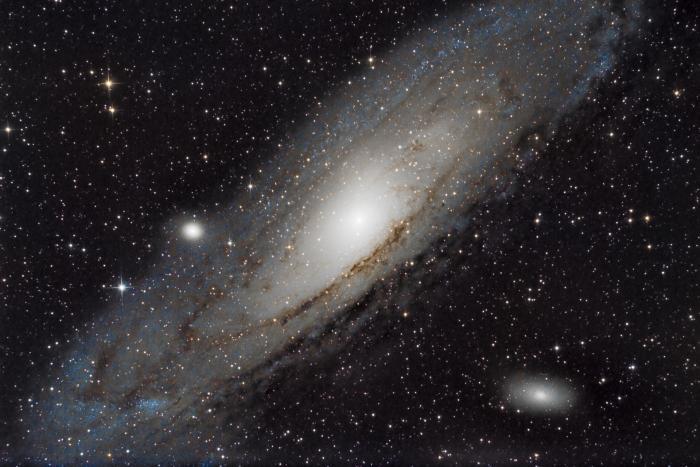 M31.jpg