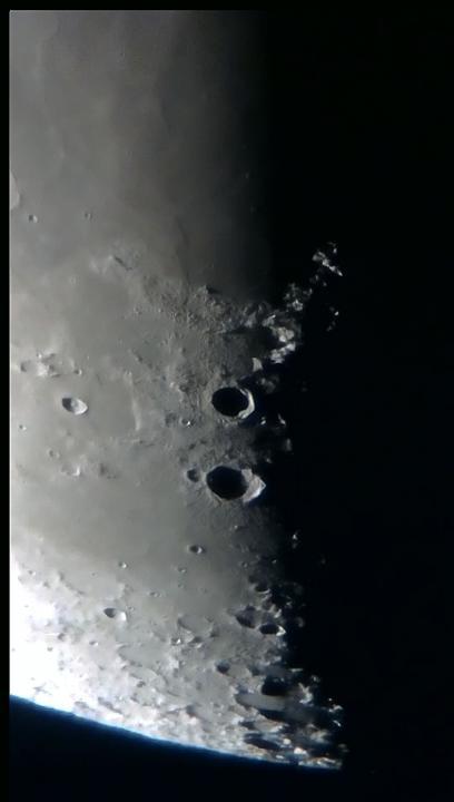 księżyc 11.06.jpg
