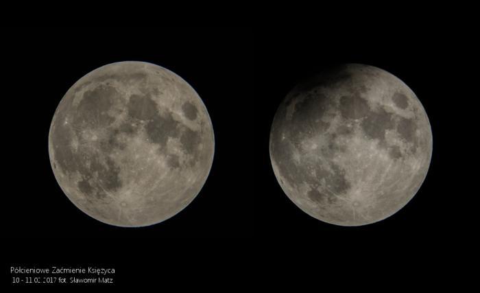 Penumbral Lunar Eclipse.jpg