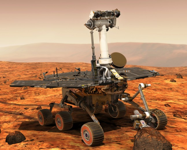 Mars-Exploration-Rover-Spirit-Opportunity-surface-of-Red-Planet-NASA-image-posted-on-SpaceFlight-Insider-647x518.jpg