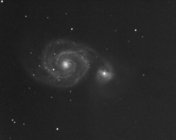 M51_ASI120MC.jpg