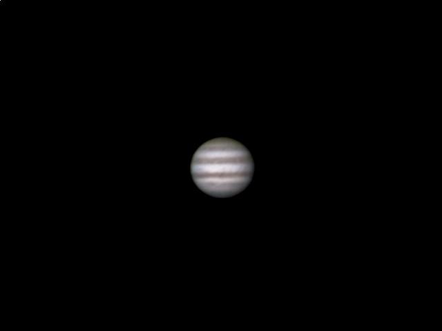 Jowisz_22435544444444444444.jpg