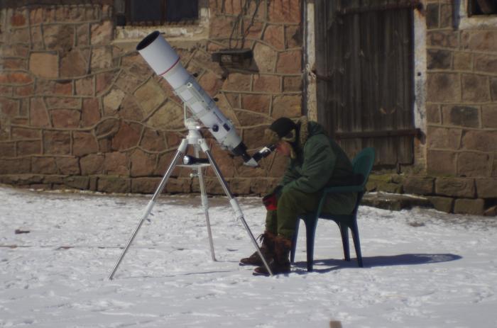 teleskop4.jpg