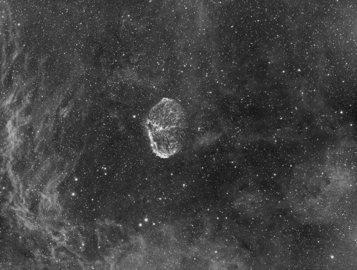 NGC6888_stack5final2.jpg