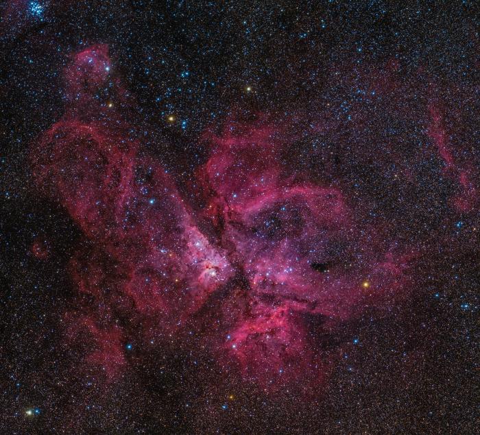 NGC3372_RGB_stack2.jpg