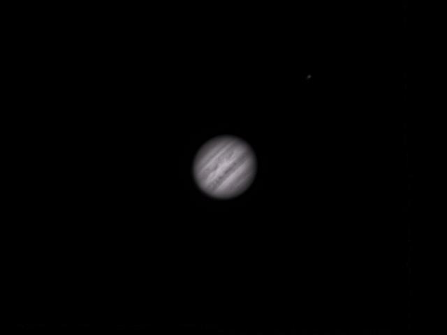 Jupiter IRr (2).jpg