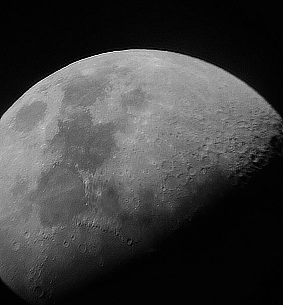 Moon_06.01.2017.jpg