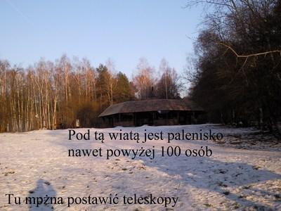 post-31732-0-49623500-1485260667.jpg