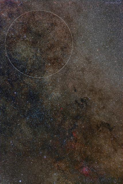 CygnusVulpecula_2016_Wolfs_Paw.jpg
