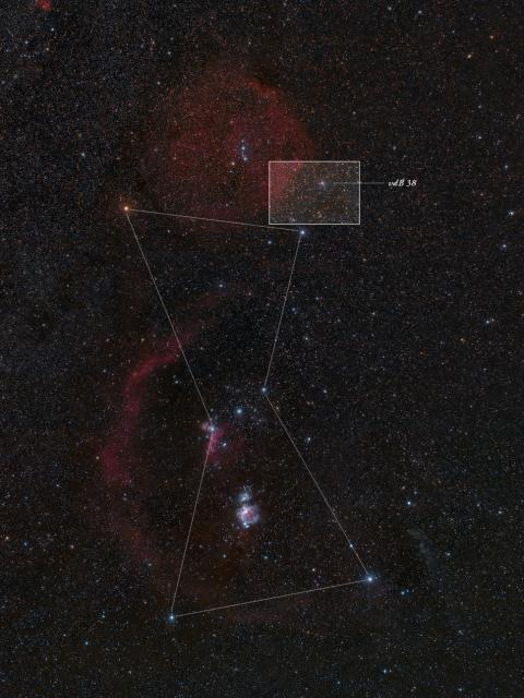 Orion_50mm_vdB38_frame.jpg