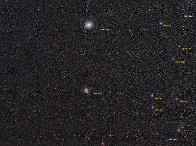 CentaurusCenter_2015_400_desc1.jpg