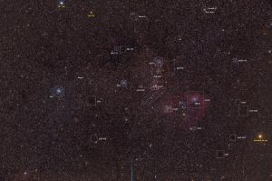 AurigaCentre_2014_1680_desc1.jpg
