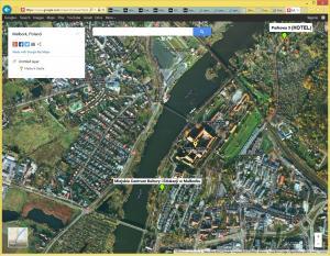 Mapa_Malborka_do_seminarium.jpg