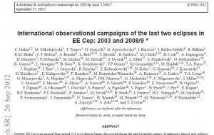 Publikacja_EE_Cep.jpg