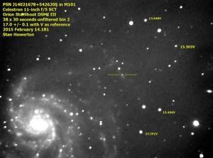 M101.jpg