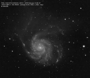M101+PSN.jpg