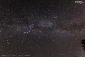 Kosmos2084_20130802.jpg
