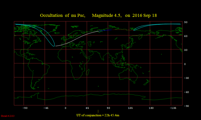 wold_map_occultation_nu_psc_sep_18.png