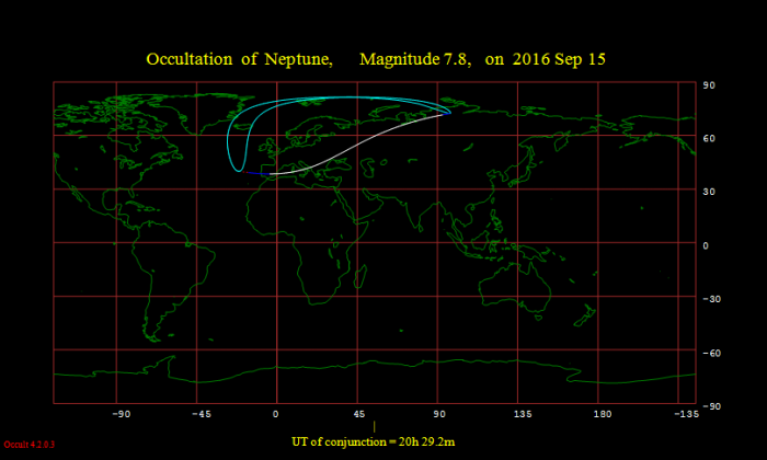 world_map_neptune_occultation_sep_15.png