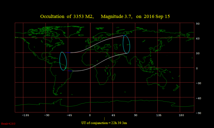 world_map_lambda_aqr_occultation_sep_15.png