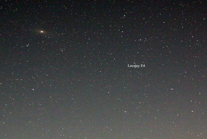 kometa E4.jpg