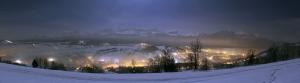 panorama z furmanowej.jpg