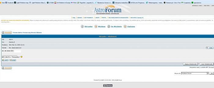 astroforum X2003.jpg