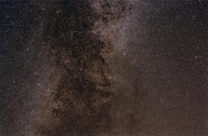 strzala-cygnus.jpg