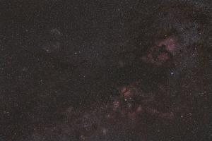 cygnus-vf.jpg