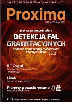 proxima25.jpg