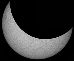 SEclipse2003151053.jpg