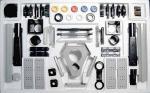 optik-cabinet-80-2.jpg