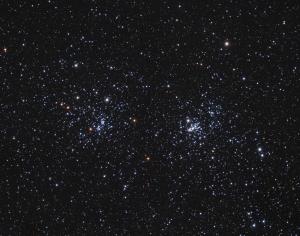 NGC_869_final_small.jpg