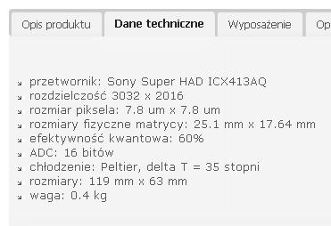 _parametry-qhy8l.jpg