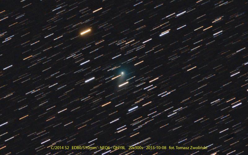 2015-10-09-C2014 S2-podpis3-ok.jpg