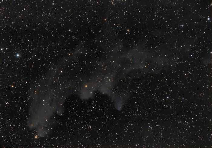 03-glowa-small.jpg