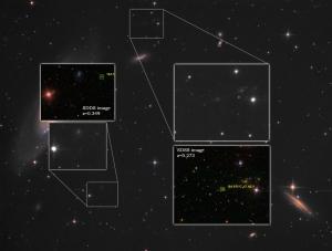 2013-05-15-M106-far.jpg