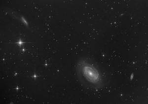 2013-04-16_NGC4725_RGBL.jpg