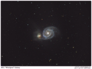 2013-05-05-M51.jpg