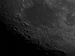 moon-2013-04-21-detail.jpg